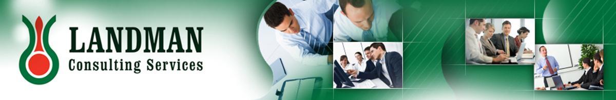 online after sales management marketing logistik organisation 2002